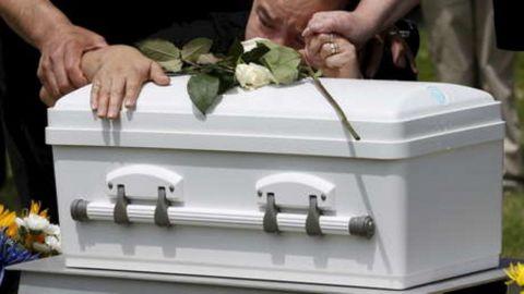 Mueren tres niños por Covid-19; el más pequeño tenía un año de edad