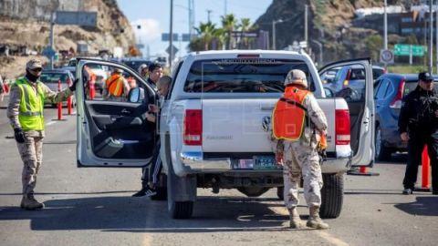 Tijuana, el municipio número uno