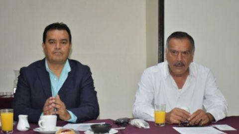Van por aumento a la tarifa del agua en Ensenada