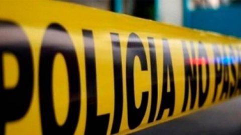 Triple homicidio en El Sauzal
