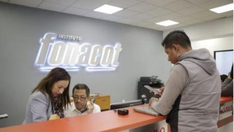 Que abran oficinas de gobierno cerradas por Covid: empresarios