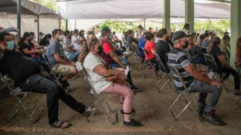 Mazatlán; será obligatorio llevar certificado de vacunación en lugares públicos