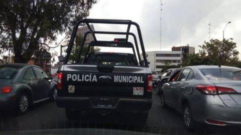 ¿Se revirtió el milagro? Se registran nueve homicidios, todos en Tijuana
