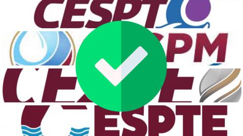 Las CESP pasan a los municipios, ¿Se acabarán las fugas, cortes y tandeos?