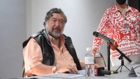 ''Ya no le debo nada a la CESPT'': Jorge Hank Rhon