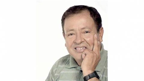 Fallece Sammy Pérez, actor y comediante de 'XHDRBZ'