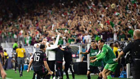 No es una revancha, pero tenemos que ganar: Héctor Herrera