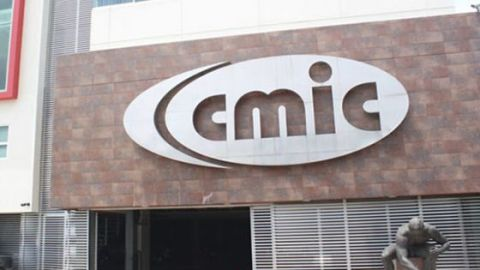 Urge promover inversión en infraestructura: CMIC