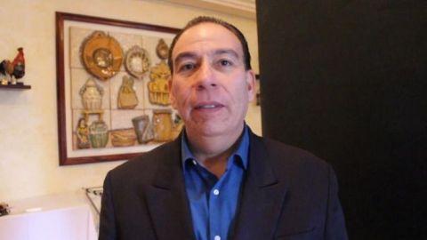 Nombran encargado de despacho de anti-corrupción en Tecate