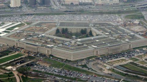 Edificio del Pentágono cierra de emergencia; reportan disparos