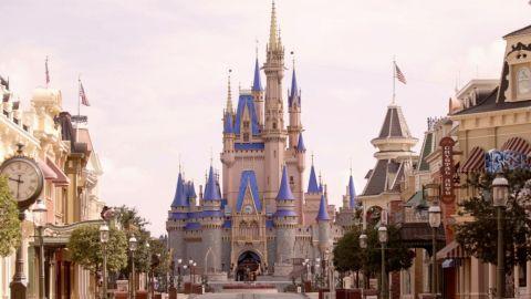 'Magic Key', el reemplazo de los pases anuales que Disneyland lanzará