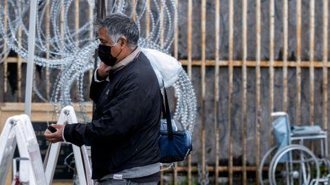 Preocupa alta incidencia de contagios de Covid 19 en Tijuana