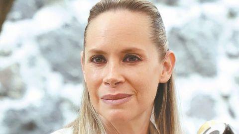 Ginny Hoffman niega haber autorizado historia de su hija en La Rosa de Guadalupe
