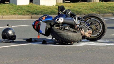¡Mueren 7 motociclistas en Tijuana!