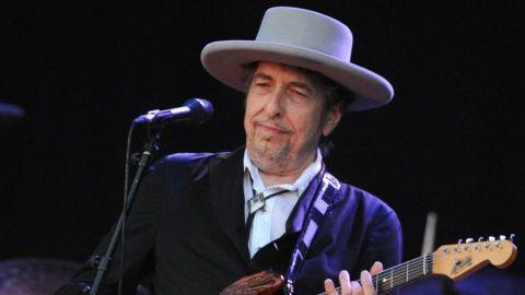 Demandan a Bob Dylan por presunto abuso sexual contra una menor en 1965