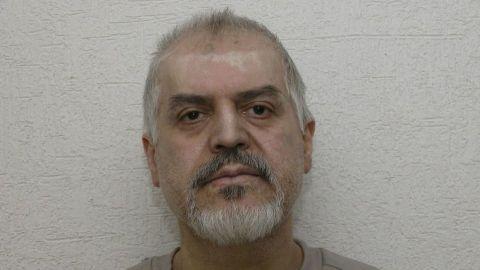 Eduardo Arellano Félix no será deportado mañana a México, asegura Ebrard