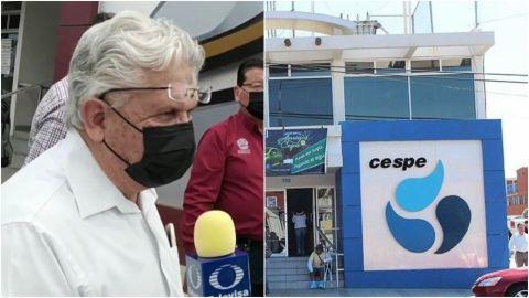 Buscarán revertir municipalización del agua en Ensenada