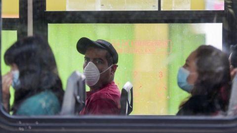 Baja California continuará en semáforo amarillo