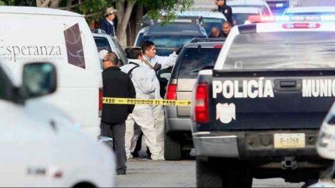 Más asesinatos en BC, la mayoría en Tijuana