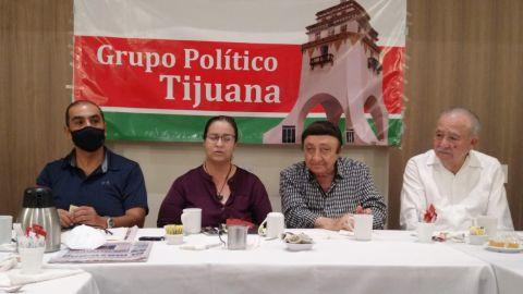 No podemos meter en problemas a los municipios: Adame Muñoz