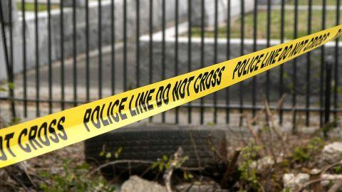 Acusan a mujer de NY por esconder el cadáver en descomposición de su amiga