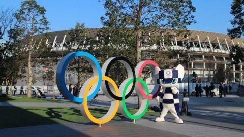 Dónde ver EN VIVO la ceremonia de inauguración de Juegos Paralímpicos de Tokio