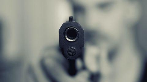 Persiguen hasta matar a hombre