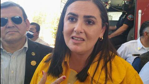 No puede contra violencia la policía de Tijuana, viene la Guardia Nacional