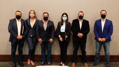 Falta de sesiones en cabildo 'atoran' a regidores