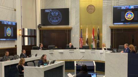 Cerrarán oficinas de gobierno en San Diego por el día del trabajo