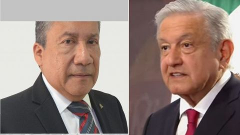''No sé a que Tijuana se refiere el Presidente...se habla mucho y se hace poco''