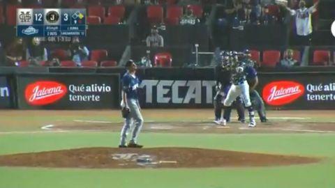 Toros cae y tendrá oportunidad de ganar la serie en Guadalajara