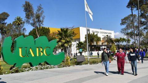 Anuncia UABC regreso a clases el 6 de septiembre