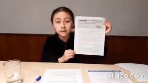 Pese amparo, autoridades se niegan a vacunar contra COVID-19 a niña con diabetes