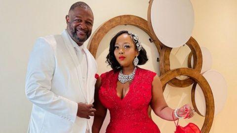 Pareja envía factura de 240 dólares a invitados que no fueron a su boda