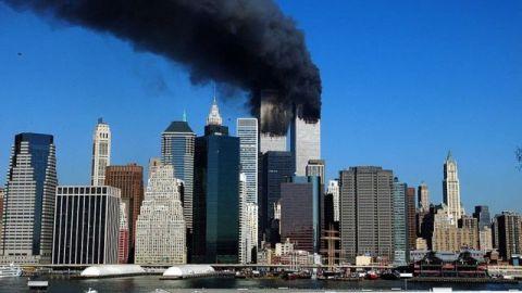 Biden ordena revisar expedientes sobre el ataque del 11 de septiembre del 2001