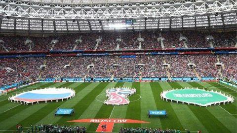 Amenazan con boicotear Mundial si ponen en práctica plan de jugarlo cada 2 años