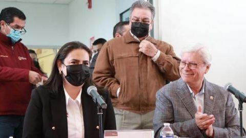 Gobierno del Estado sí debe 700 millones a Tijuana