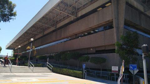 La deuda real del gobierno de Bonilla a Tijuana, mil 189 millones de pesos