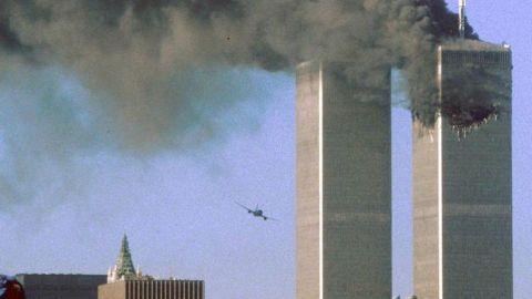 VIDEO 🎥: ¿Qué pasó en el mayor ataque terrorista contra EU hace 20 años?