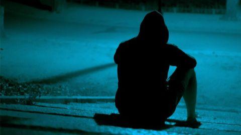 Disminuyen muertes por suicidio en San Diego