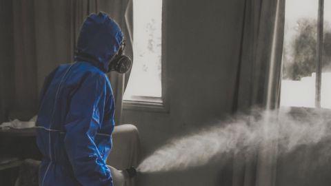 Detectan 5 casos de contagio en escuelas de Tijuana