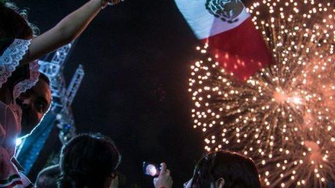 Sí habrá fiesta por Independencia de México en Ensenada
