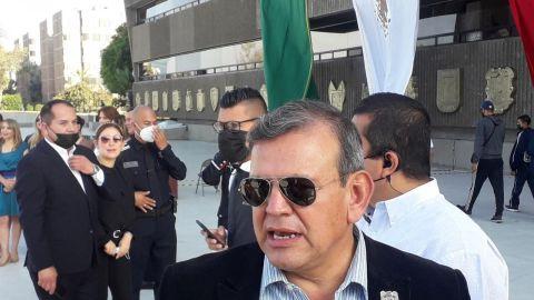 Detienen a 75 personas en Tijuana en las fiestas patrias