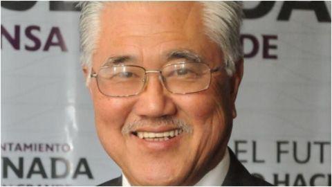 Falleció Óscar Kawanishi, impulsor y promotor del desarrollo de Ensenada