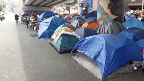 Apoyan a migrantes centroamericanos para que regresen a su país