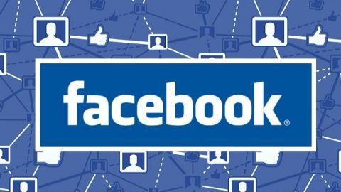 Facebook lanza la versión portátil del dispositivo de chat de videos Portal