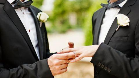 Se aprueba el matrimonio igualitario ahora en Sonora; suman 24 entidades