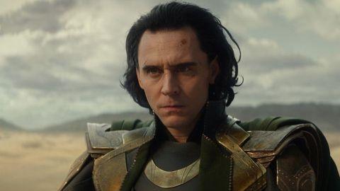 Cobran más de 6 mil pesos por fotos o autógrafos con Tom Hiddleston