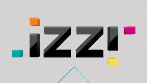 Usuarios de Izzi reportan fallas en servicios de internet